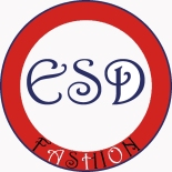 esd new 1